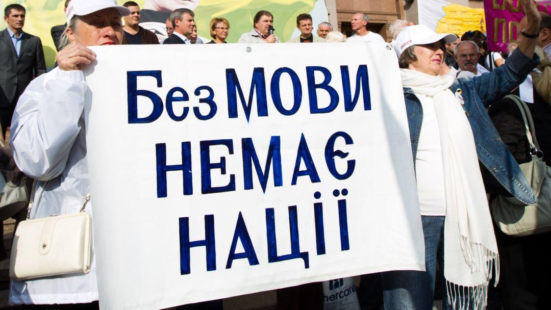 Назарбаев начал процедуру перехода Казахстана на латиницу - Цензор.НЕТ 7139