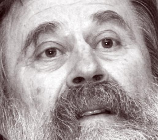 Олег Лишега (†17.12.14)