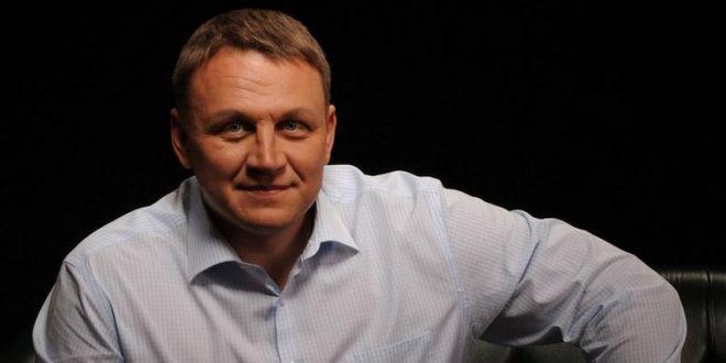 """Результат пошуку зображень за запитом """"Олександр шевченко"""""""