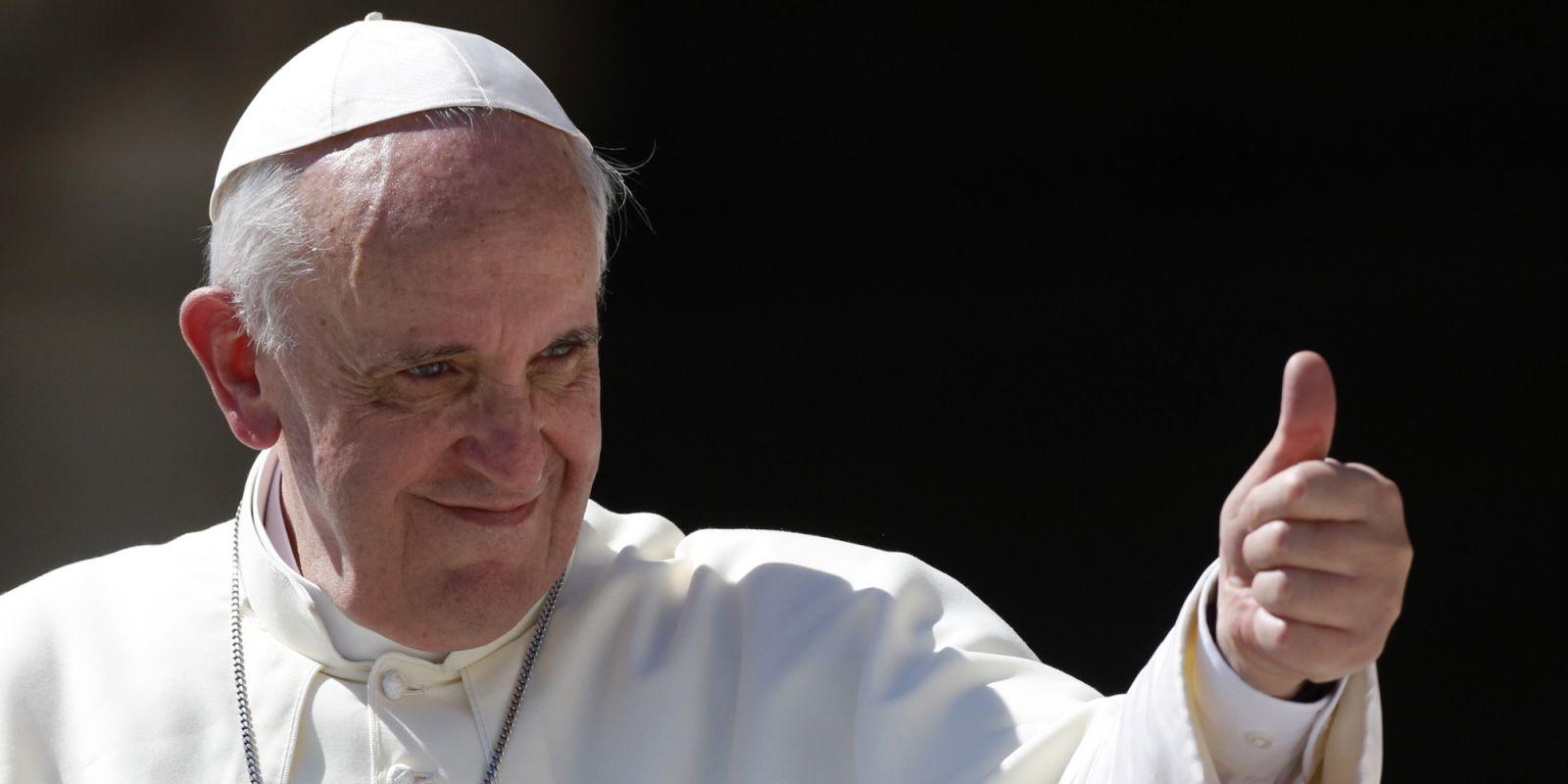 """Результат пошуку зображень за запитом """"Папу Римського Франциск"""""""