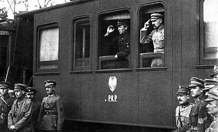 Акція протесту біля польського консульства відбулася у Харкові - Цензор.НЕТ 6420