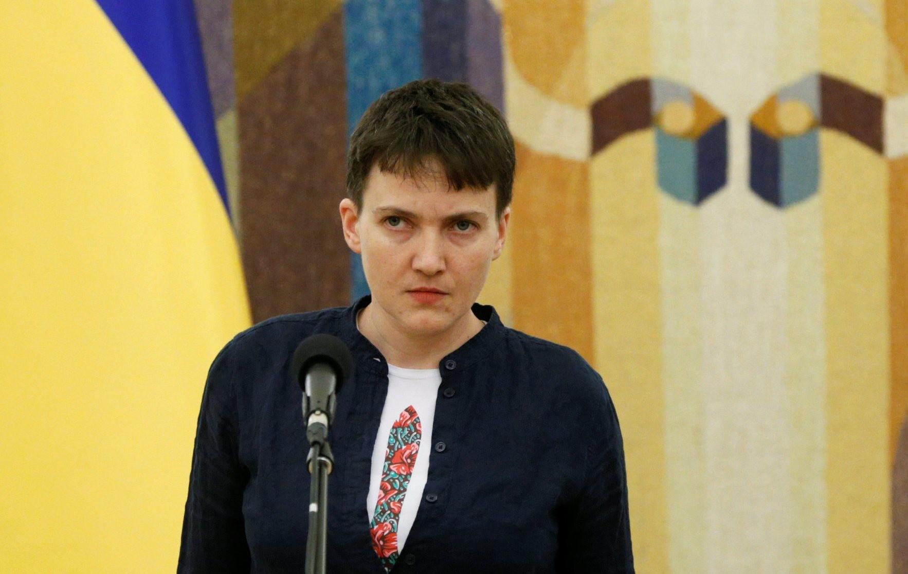 Целка україке відео 13 фотография